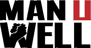 Logo Stacked Dark